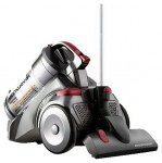 REDMOND RV-308 Vacuum Cleaner