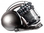Dyson DC52 Animal Complete Staubsauger