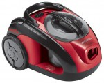 Sencor SVC 735 Vacuum Cleaner