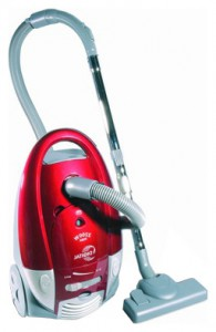 Photo Vacuum Cleaner Digital DVC-2217