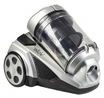 Volle KPA-308 Vacuum Cleaner