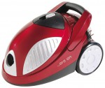Polti AS 519 Fly Vacuum Cleaner