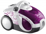 Sencor SVC 1010 Vacuum Cleaner