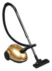 Photo Vacuum Cleaner Hilton BS-3128