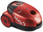 Sencor SVC 660 Vacuum Cleaner