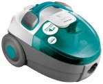 Sencor SVC 511 Vacuum Cleaner