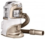 Shark NP320SL Vacuum Cleaner