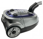 Manta MM405 Vacuum Cleaner