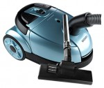 Manta MM404 Vacuum Cleaner