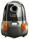 Philips FC 8146 Vacuum Cleaner