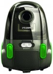 Philips FC 8144 Vacuum Cleaner