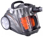 Trisa 9440 Power Cyclone Vacuum Cleaner