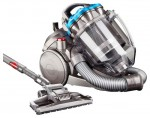 Dyson DC29 Allergy Complete Vacuum Cleaner