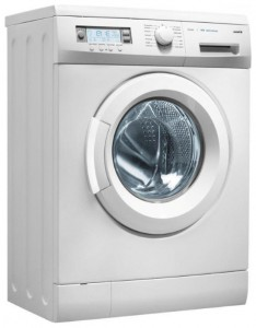Photo Washing Machine Hansa AWN610DR