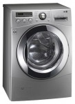 LG F-1081ND5 Washing Machine