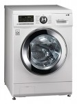 LG F-1296TD3 Washing Machine