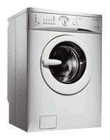 Photo Washing Machine Electrolux EWS 800