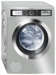Bosch WAY 2874 Х Washing Machine