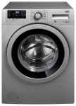 BEKO WKY 71031 PTLYSB2 Washing Machine