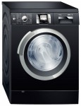 Bosch WAS 2876 B Washing Machine
