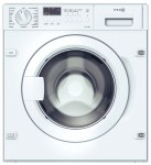 NEFF W5440X0 Washing Machine