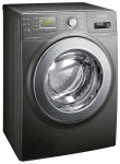 Samsung WF1802XEY Washing Machine
