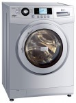 Haier HW60-B1286S Washing Machine