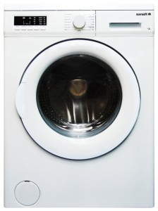 Photo Washing Machine Hansa WHI1041