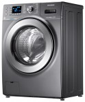 Samsung WD806U2GAGD Washing Machine