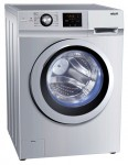 Haier HW60-12266AS Washing Machine