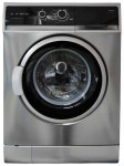 Vico WMV 4085S2(LX) Washing Machine