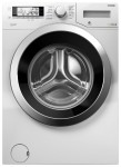 BEKO WMY 81243 CS PTLMB1 Washing Machine