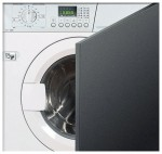 Kuppersberg WM 140 Washing Machine