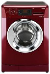 BEKO WMB 91442 LR Washing Machine