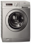 AEG L 58527 XFL Washing Machine